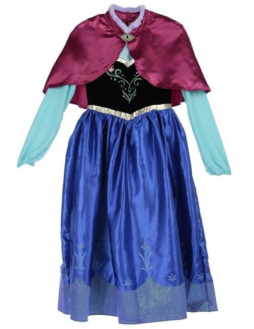Frozen En Disney Collection Liverpool
