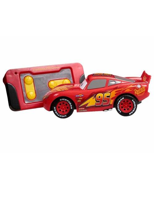 Cars  7d21185df884
