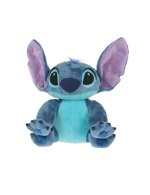 Peluches En Disney Collection Liverpool