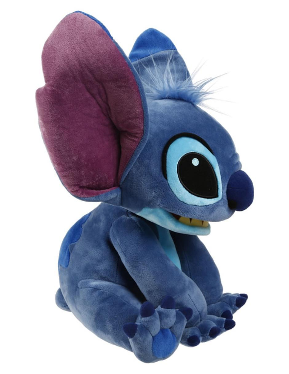 Peluche Disney Collection Stitch Mediano En Liverpool
