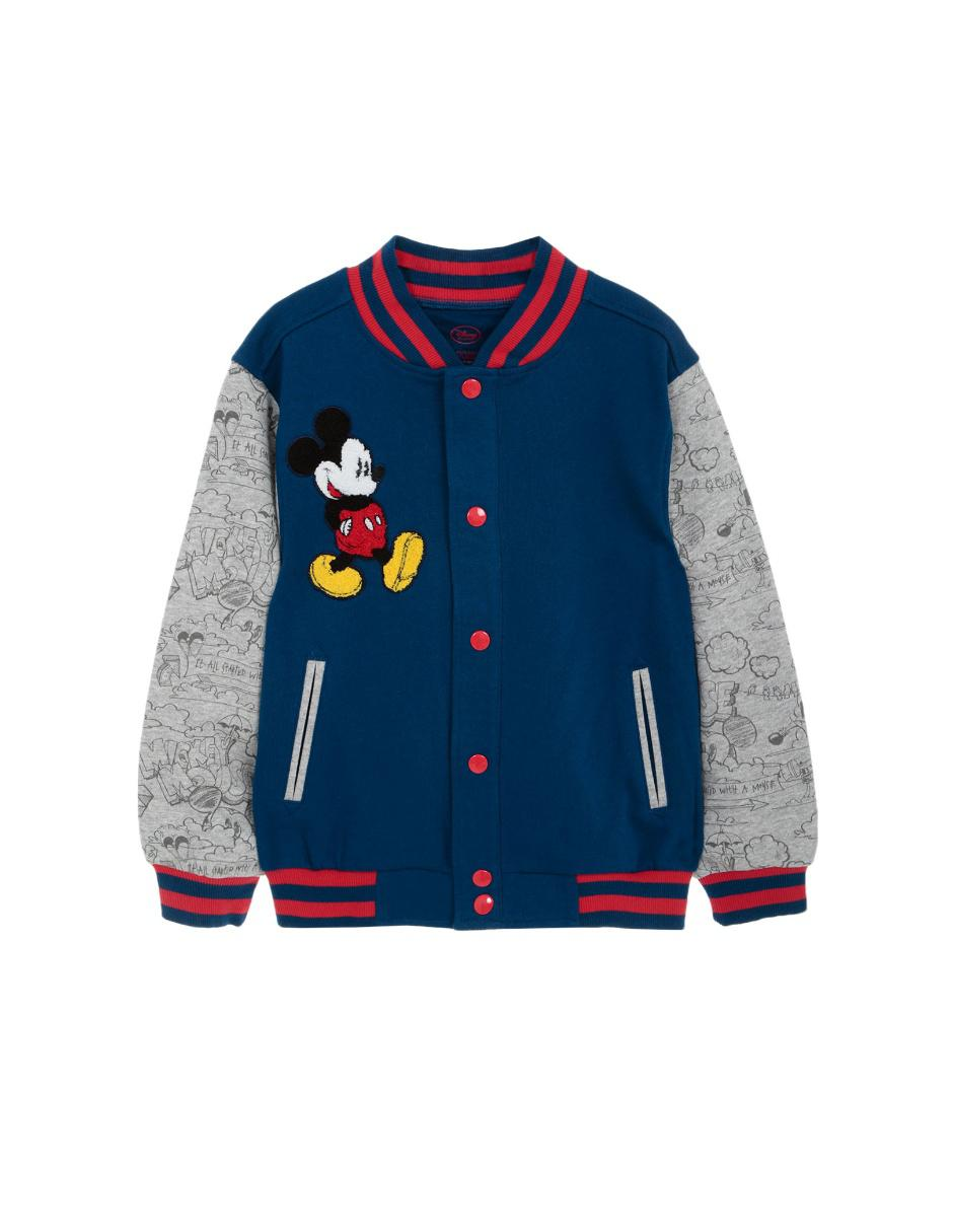Collection Mouse Disney Chamarra Mickey Chamarra Disney bvY7fmI6gy
